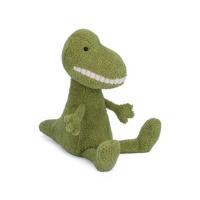 Jellycat英国邦尼兔 龇牙小恐龙  Toothy T Rex