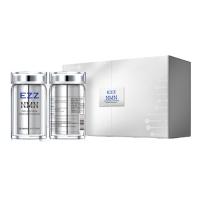 【新品】【特惠礼盒装】EZZ NMN基因能量片一盒120片(含60 片*2瓶)